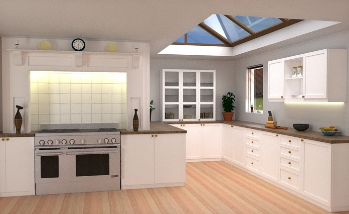 Google kitchen design kitchen cabinet design ideas android apps on google play google sketchup Kitchen design software google sketchup